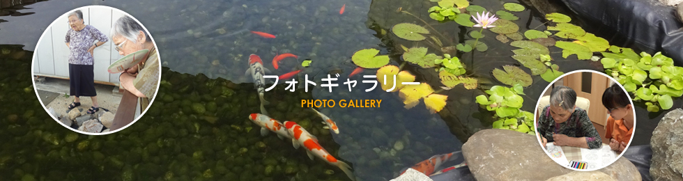gallery_03